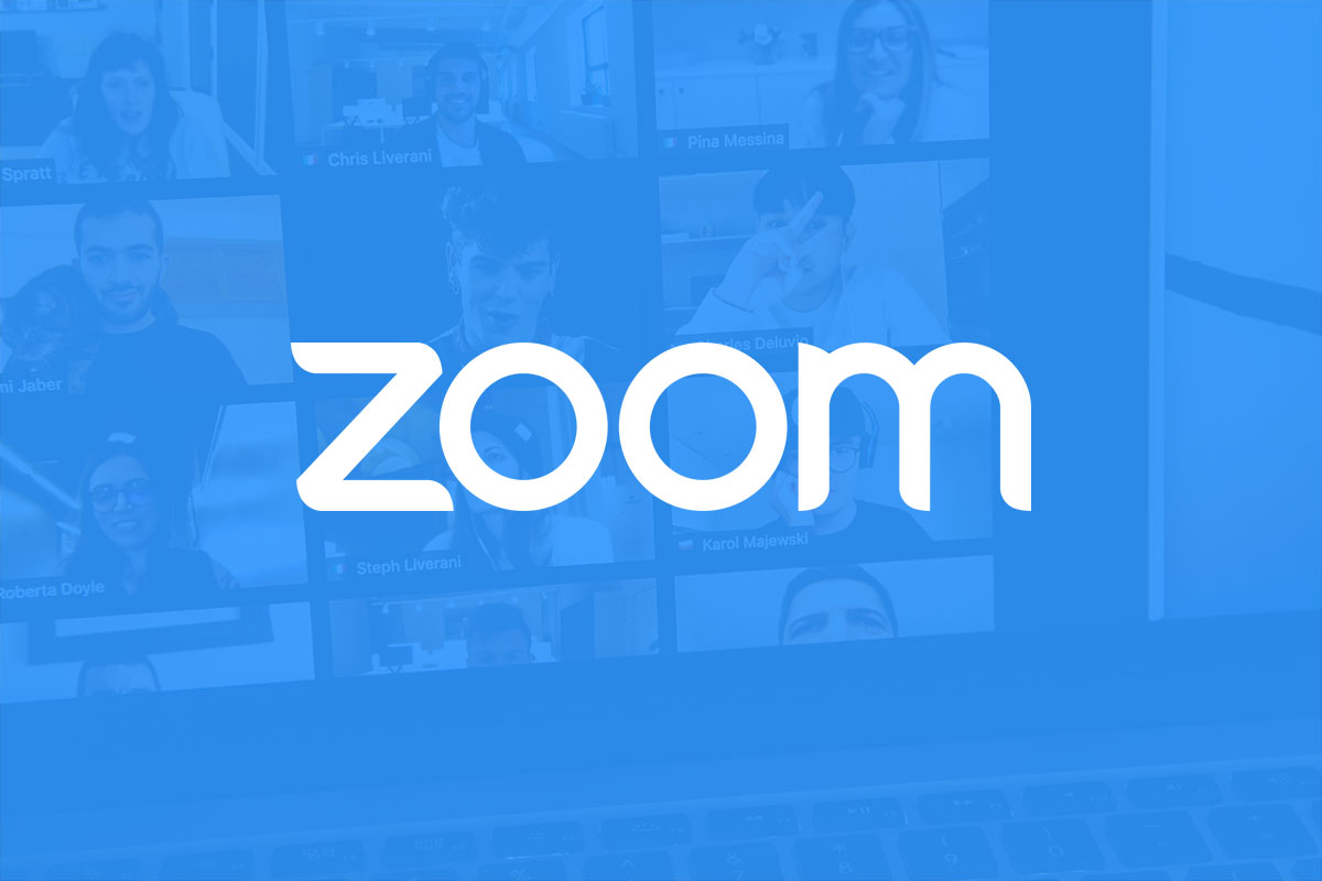 Zoom: The Challenge of Scaling with COVID-19 on the Horizon